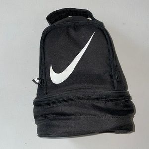 Cooler Bag (Tote) by: Nike